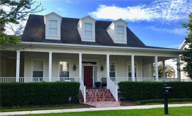 4468 Anson Lane, Orlando, FL 32814 (MLS #O5720962) :: StoneBridge Real Estate Group