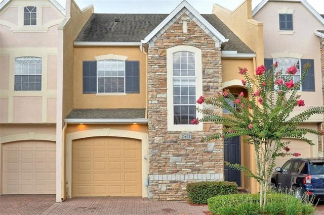15822 Woodland Spring Court, Orlando, FL 32828 (MLS #O5720964) :: Zarghami Group