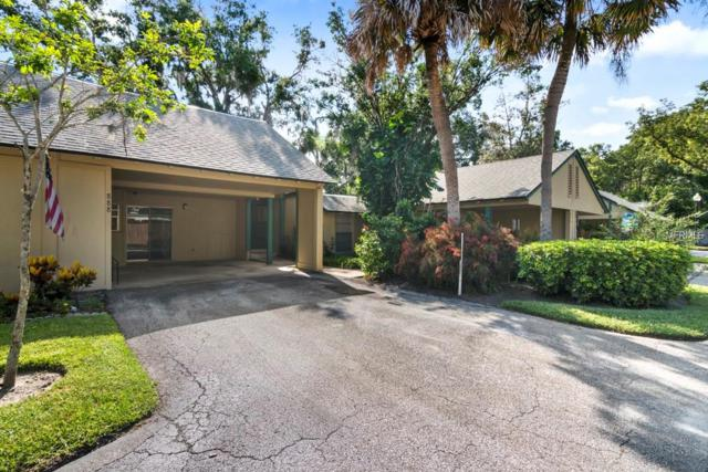 888 Jonathan Way #888, Altamonte Springs, FL 32701 (MLS #O5720995) :: Premium Properties Real Estate Services