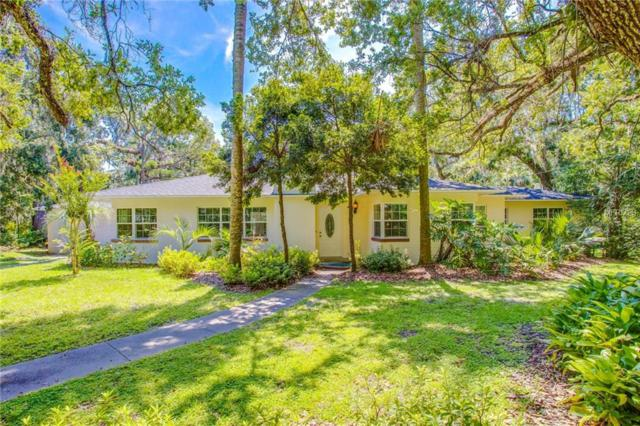 2449 S Mellonville Avenue, Sanford, FL 32771 (MLS #O5721019) :: Premium Properties Real Estate Services