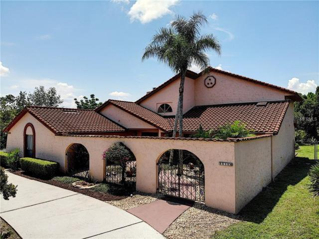 9030 Charles E Limpus Road, Orlando, FL 32836 (MLS #O5721024) :: G World Properties