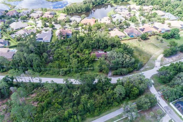 Address Not Published, Sanford, FL 32771 (MLS #O5721030) :: Premium Properties Real Estate Services