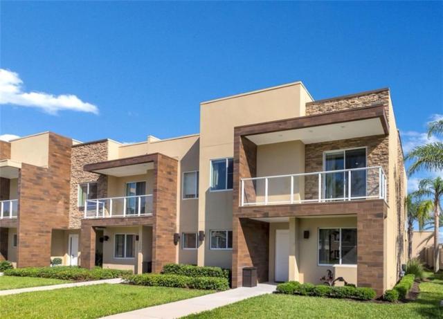 3137 Brasilia Avenue, Kissimmee, FL 34747 (MLS #O5721054) :: RE/MAX Realtec Group