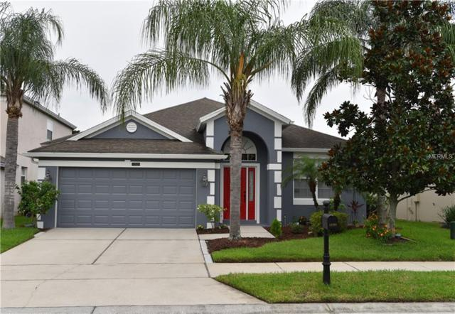 13555 Tenbury Wells Way, Winter Garden, FL 34787 (MLS #O5721060) :: RE/MAX Realtec Group