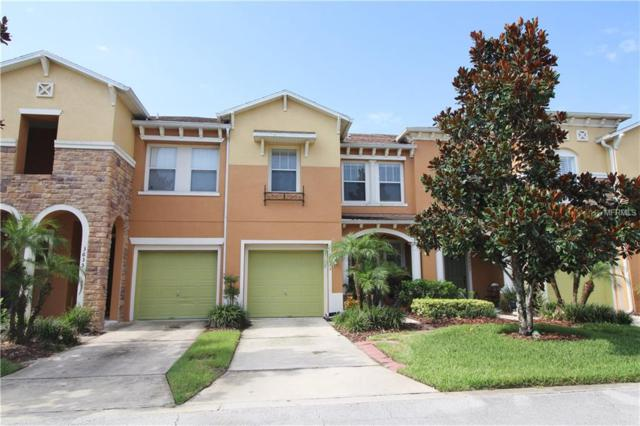 3631 Speckled Way, Sanford, FL 32773 (MLS #O5721070) :: The Duncan Duo Team
