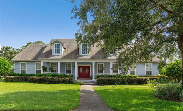 2801 Deerfield Street, Saint Cloud, FL 34771 (MLS #O5721071) :: G World Properties