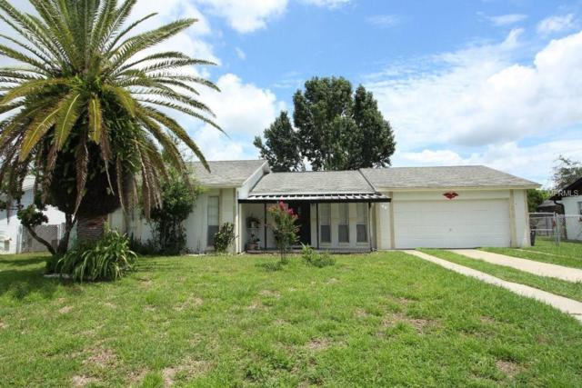 65 Alameda Drive, Kissimmee, FL 34743 (MLS #O5721097) :: Premium Properties Real Estate Services