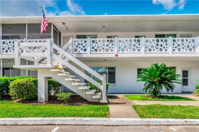 1140 S Orlando Avenue #9, Maitland, FL 32751 (MLS #O5721121) :: StoneBridge Real Estate Group