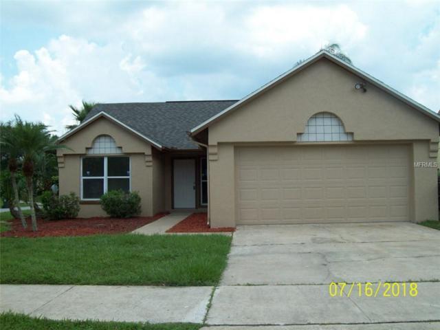 1084 Covington Street, Oviedo, FL 32765 (MLS #O5721138) :: G World Properties