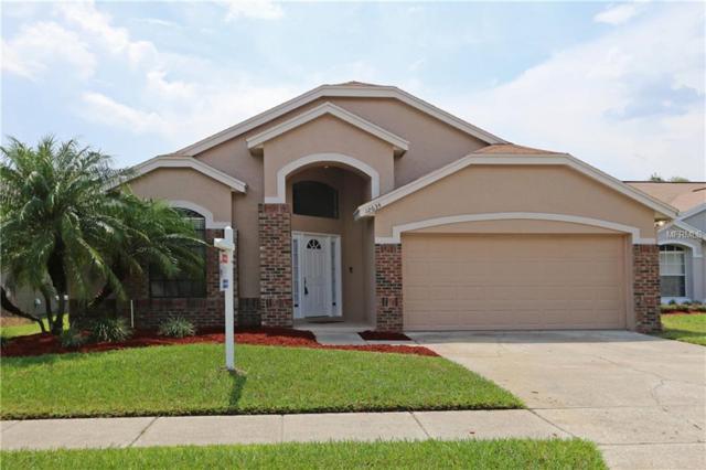 12634 Earnest Avenue, Orlando, FL 32837 (MLS #O5721152) :: G World Properties