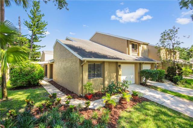8318 Tangelo Tree Drive, Orlando, FL 32836 (MLS #O5721181) :: StoneBridge Real Estate Group