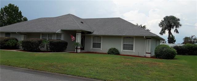 165 Old Nichols Circle, Auburndale, FL 33823 (MLS #O5721204) :: Gate Arty & the Group - Keller Williams Realty