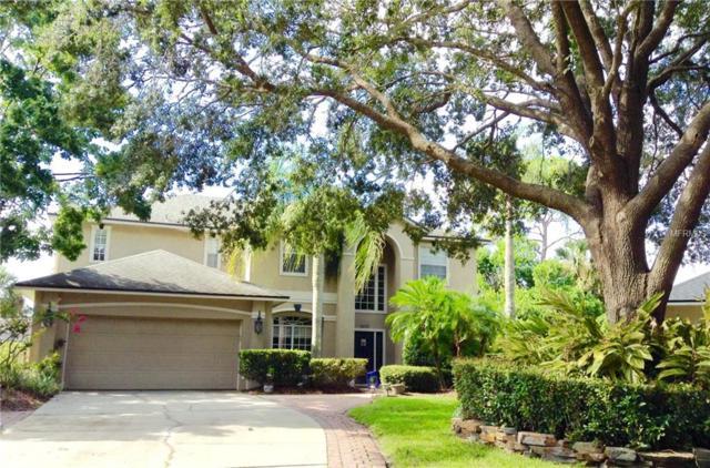 1630 Tiverton Street, Winter Springs, FL 32708 (MLS #O5721229) :: Premium Properties Real Estate Services