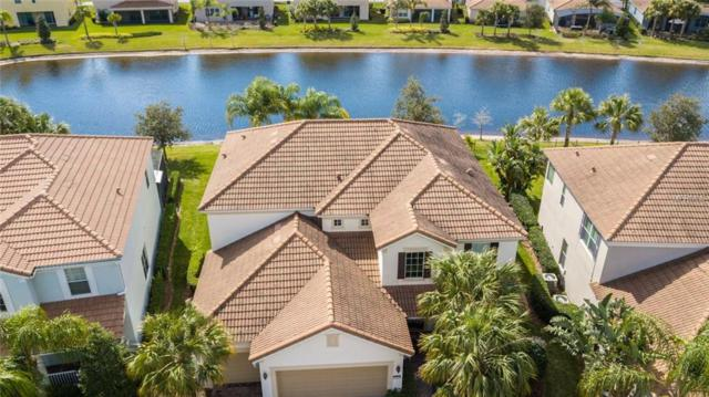 Address Not Published, Orlando, FL 32827 (MLS #O5721233) :: Bustamante Real Estate