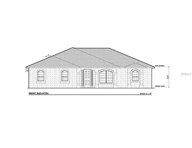 Lot 25, 26 Timuquana Drive, Mount Plymouth, FL 32776 (MLS #O5721236) :: Griffin Group