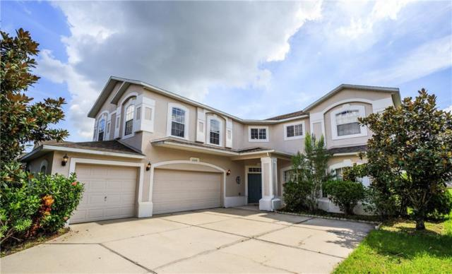 13526 Fox Glove Street, Winter Garden, FL 34787 (MLS #O5721238) :: Mark and Joni Coulter | Better Homes and Gardens