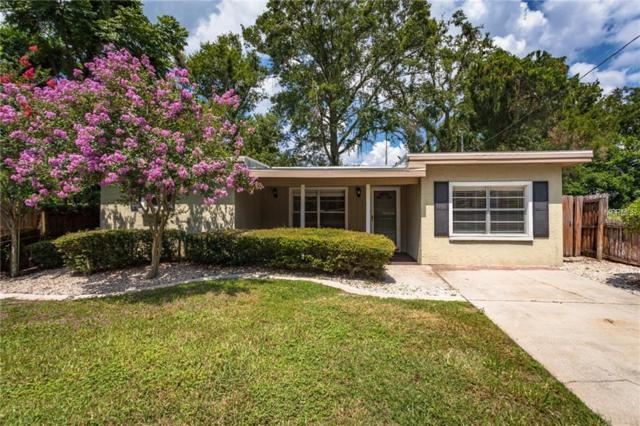 3780 Martin Street, Orlando, FL 32806 (MLS #O5721261) :: G World Properties