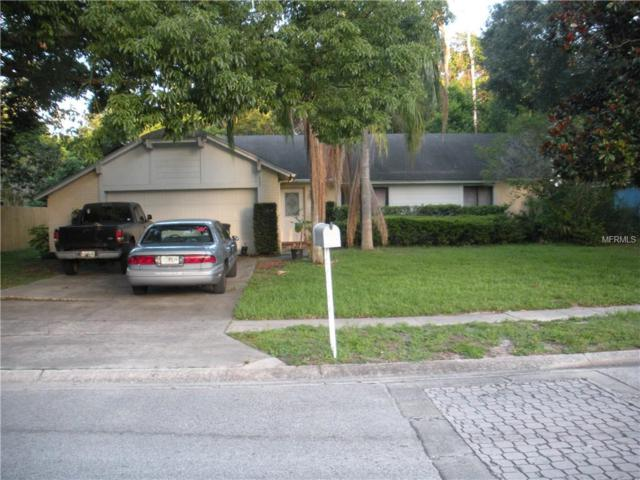 Address Not Published, Winter Park, FL 32792 (MLS #O5721269) :: Griffin Group