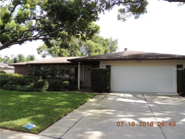 2945 Bower Road, Winter Park, FL 32792 (MLS #O5721284) :: Mark and Joni Coulter | Better Homes and Gardens
