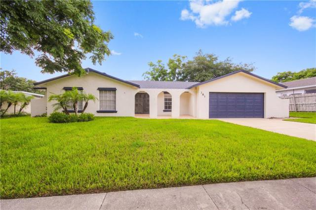 381 San Sebastian Prado, Altamonte Springs, FL 32714 (MLS #O5721290) :: Bustamante Real Estate