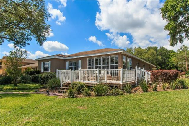 705 N Lake Sybelia Drive, Maitland, FL 32751 (MLS #O5721293) :: Mark and Joni Coulter | Better Homes and Gardens