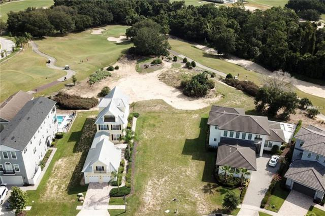 7642 Excitement Drive, Reunion, FL 34747 (MLS #O5721309) :: Mark and Joni Coulter | Better Homes and Gardens