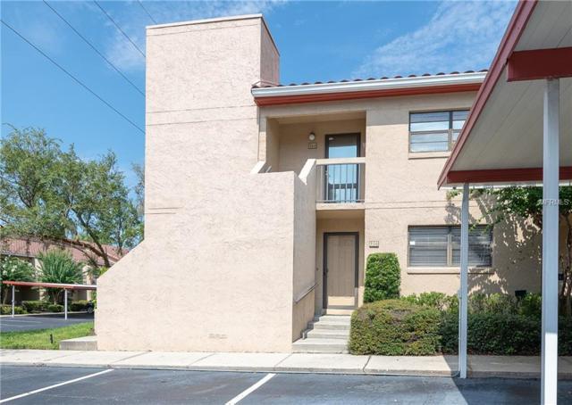 250 Killarney Bay Court 6-5, Winter Park, FL 32789 (MLS #O5721311) :: Lovitch Realty Group, LLC