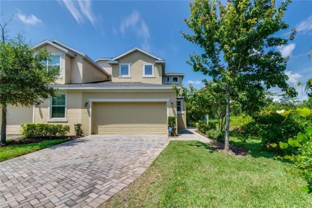 5302 Caramella Drive, Orlando, FL 32829 (MLS #O5721318) :: The Light Team