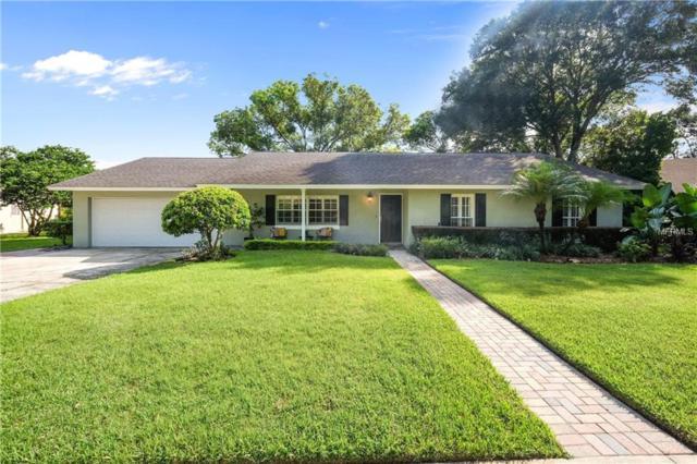 1825 King Arthur Circle, Maitland, FL 32751 (MLS #O5721323) :: StoneBridge Real Estate Group