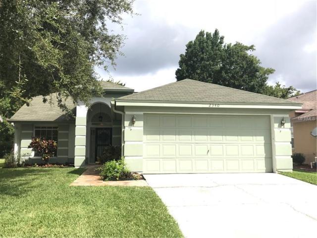 2340 Palm Creek Avenue, Orlando, FL 32822 (MLS #O5721357) :: Bustamante Real Estate