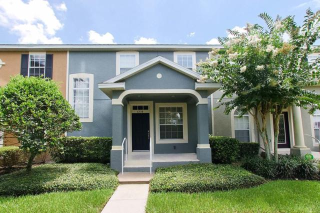 6358 Southbridge Street, Windermere, FL 34786 (MLS #O5721375) :: Bustamante Real Estate