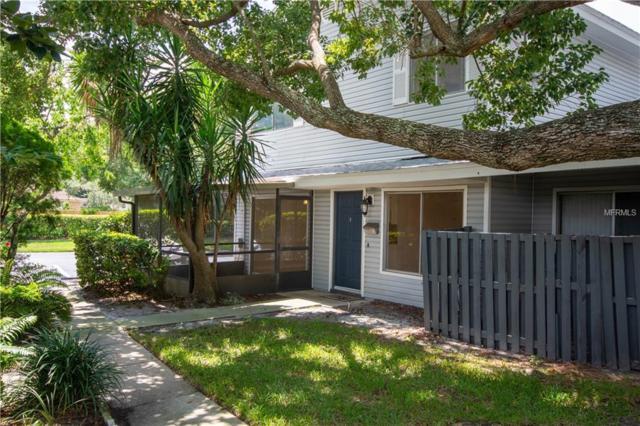 564 Heatherton Village, Altamonte Springs, FL 32714 (MLS #O5721408) :: Bustamante Real Estate