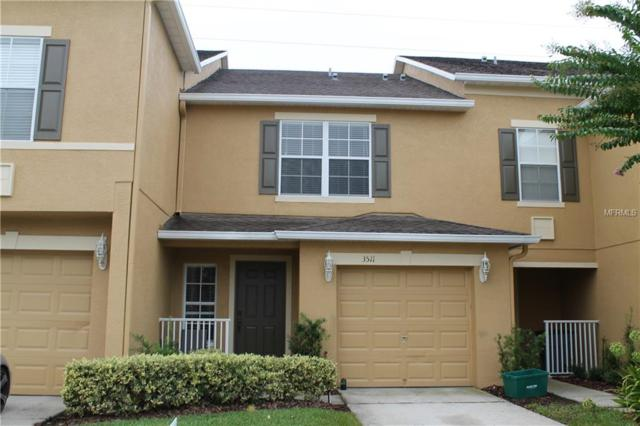 3511 Caruso Place, Oviedo, FL 32765 (MLS #O5721434) :: The Duncan Duo Team