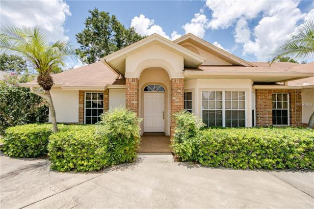 226 N Castleford Court, Longwood, FL 32779 (MLS #O5721453) :: KELLER WILLIAMS CLASSIC VI