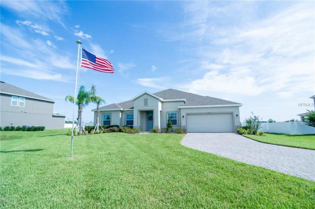 17503 Bella Nova Drive, Orlando, FL 32820 (MLS #O5721478) :: Griffin Group