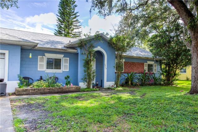 3215 Cashmere Drive, Orlando, FL 32827 (MLS #O5721487) :: The Light Team