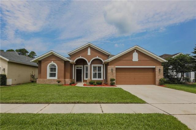 2940 Maple Grove Place, Oviedo, FL 32765 (MLS #O5721508) :: Bustamante Real Estate