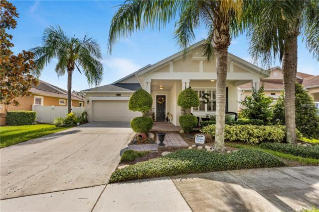 13718 Amelia Pond Drive, Windermere, FL 34786 (MLS #O5721545) :: Mark and Joni Coulter | Better Homes and Gardens