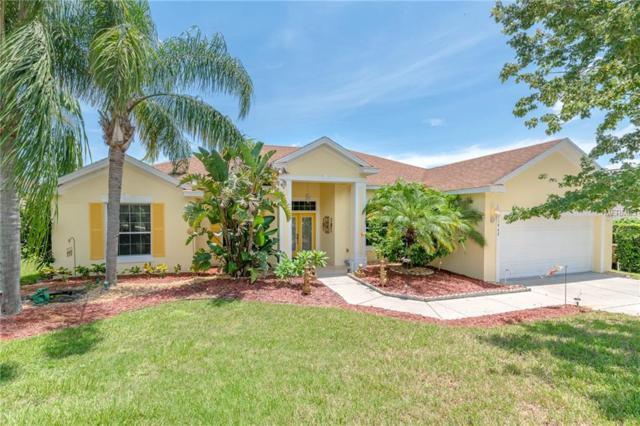 11942 Willow Grove Lane, Clermont, FL 34711 (MLS #O5721629) :: Mark and Joni Coulter | Better Homes and Gardens
