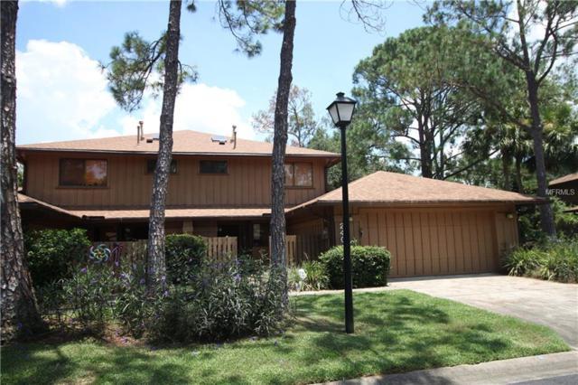 240 Heron Bay Circle, Lake Mary, FL 32746 (MLS #O5721647) :: Bustamante Real Estate