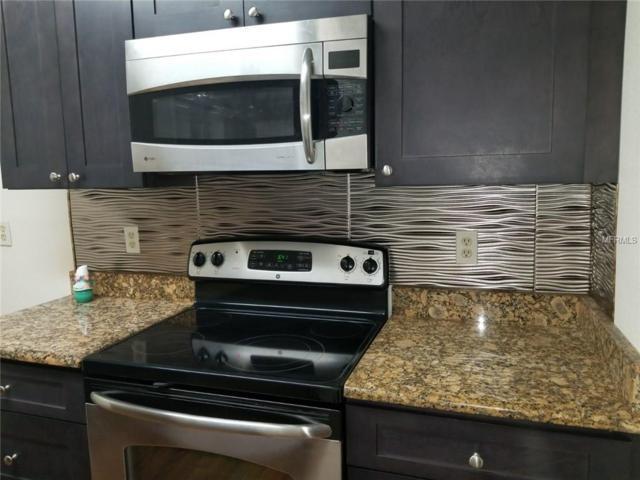4752 Walden Circle #11, Orlando, FL 32811 (MLS #O5721661) :: Zarghami Group