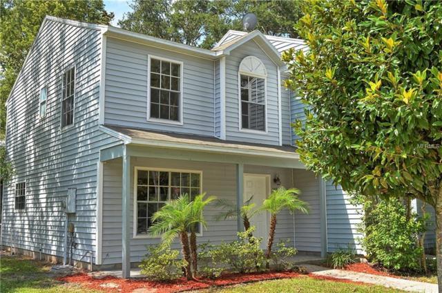 486 Green Spring Circle, Winter Springs, FL 32708 (MLS #O5721668) :: Premium Properties Real Estate Services