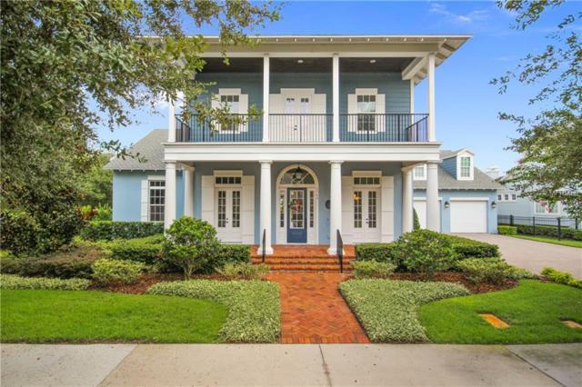 1789 Foss Avenue, Orlando, FL 32814 (MLS #O5721679) :: StoneBridge Real Estate Group