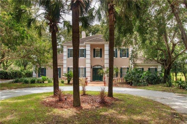3302 Butler Bay Drive N, Windermere, FL 34786 (MLS #O5721705) :: Mark and Joni Coulter | Better Homes and Gardens