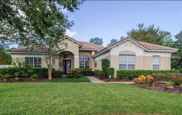 212 Juniper Ridge Court, Sanford, FL 32771 (MLS #O5721708) :: Premium Properties Real Estate Services