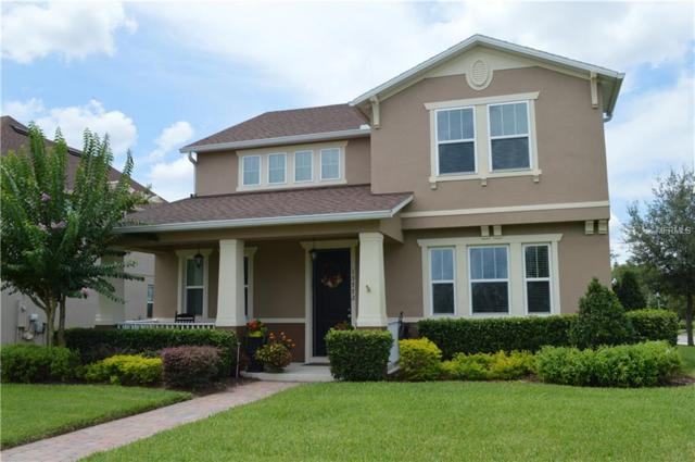 13772 Ingelnook Drive, Windermere, FL 34786 (MLS #O5721746) :: Mark and Joni Coulter | Better Homes and Gardens