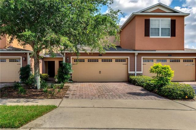 1417 Priory Circle, Winter Garden, FL 34787 (MLS #O5721759) :: Mark and Joni Coulter | Better Homes and Gardens