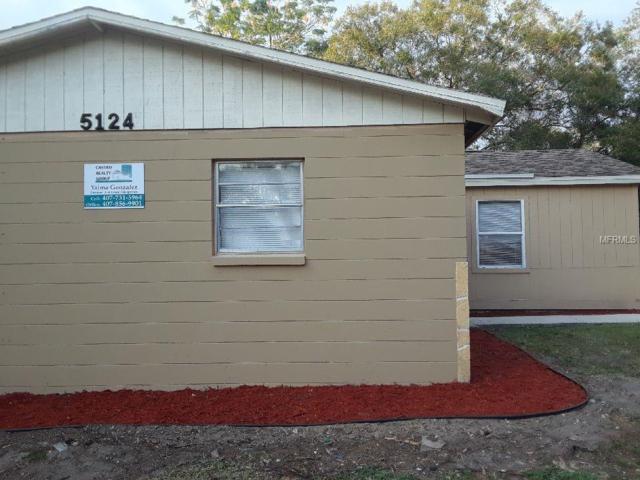 Address Not Published, Tampa, FL 33617 (MLS #O5721762) :: Zarghami Group