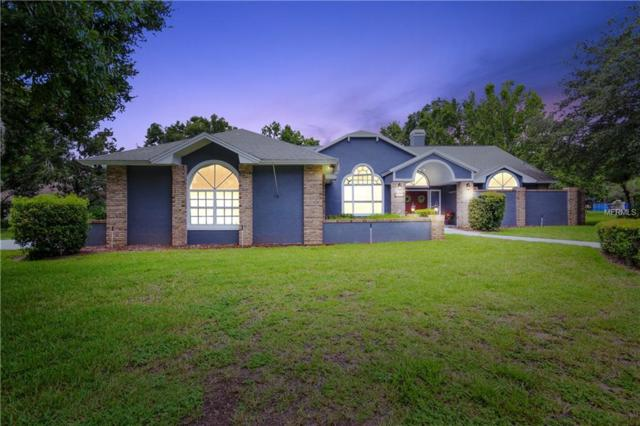 1471 Lake Francis Drive, Apopka, FL 32712 (MLS #O5721771) :: Bustamante Real Estate