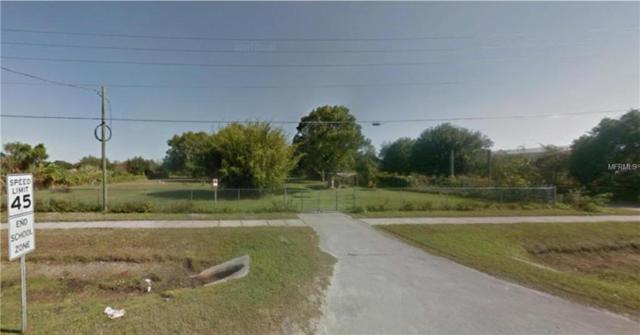 1891 Ham Brown Road, Kissimmee, FL 34746 (MLS #O5721813) :: Bustamante Real Estate